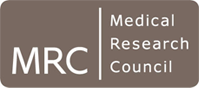 The Medical Research Council